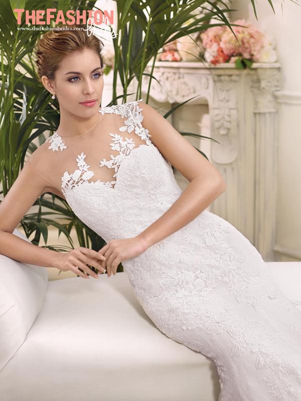 fara-sposa-2017-spring-bridal-collection-wedding-gown-046