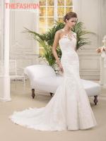 fara-sposa-2017-spring-bridal-collection-wedding-gown-047