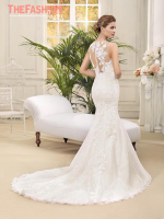 fara-sposa-2017-spring-bridal-collection-wedding-gown-048