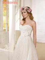 fara-sposa-2017-spring-bridal-collection-wedding-gown-049