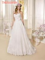 fara-sposa-2017-spring-bridal-collection-wedding-gown-050