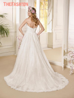 fara-sposa-2017-spring-bridal-collection-wedding-gown-051