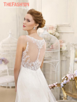 fara-sposa-2017-spring-bridal-collection-wedding-gown-052