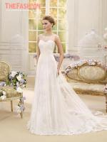 fara-sposa-2017-spring-bridal-collection-wedding-gown-053