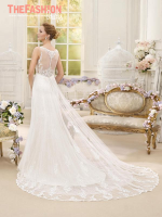 fara-sposa-2017-spring-bridal-collection-wedding-gown-054