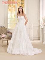 fara-sposa-2017-spring-bridal-collection-wedding-gown-055