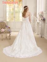 fara-sposa-2017-spring-bridal-collection-wedding-gown-056