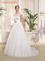 fara-sposa-2017-spring-bridal-collection-wedding-gown-057