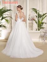fara-sposa-2017-spring-bridal-collection-wedding-gown-058