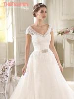 fara-sposa-2017-spring-bridal-collection-wedding-gown-059
