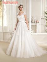 fara-sposa-2017-spring-bridal-collection-wedding-gown-060