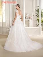 fara-sposa-2017-spring-bridal-collection-wedding-gown-061