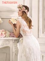 fara-sposa-2017-spring-bridal-collection-wedding-gown-062