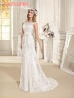 fara-sposa-2017-spring-bridal-collection-wedding-gown-063