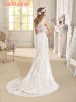 fara-sposa-2017-spring-bridal-collection-wedding-gown-064