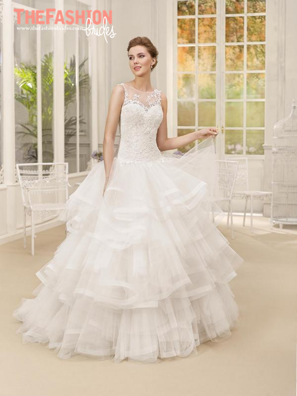 fara-sposa-2017-spring-bridal-collection-wedding-gown-065