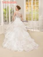 fara-sposa-2017-spring-bridal-collection-wedding-gown-066