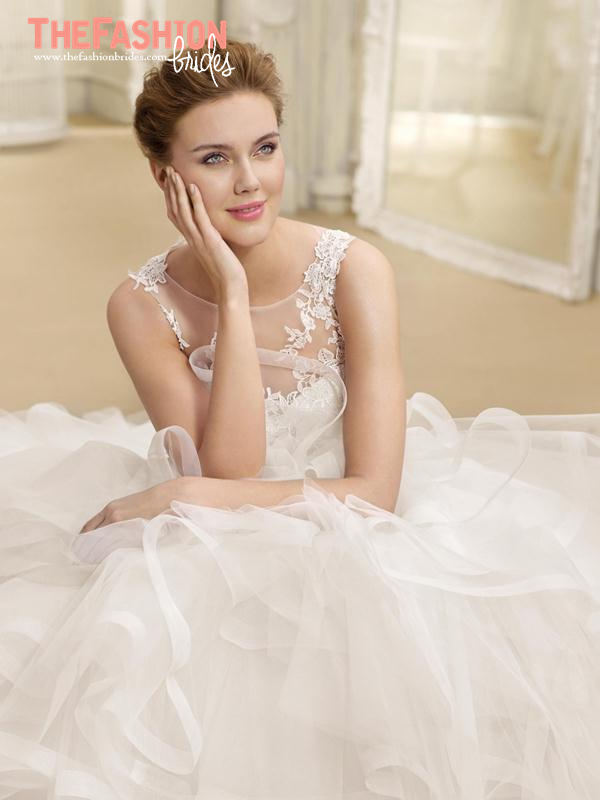 fara-sposa-2017-spring-bridal-collection-wedding-gown-067