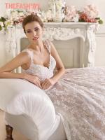 fara-sposa-2017-spring-bridal-collection-wedding-gown-068