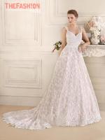 fara-sposa-2017-spring-bridal-collection-wedding-gown-069