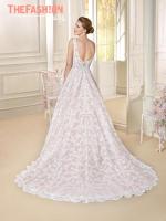 fara-sposa-2017-spring-bridal-collection-wedding-gown-070