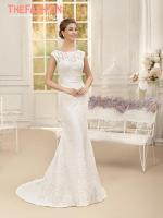 fara-sposa-2017-spring-bridal-collection-wedding-gown-071