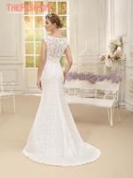 fara-sposa-2017-spring-bridal-collection-wedding-gown-072