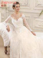 fara-sposa-2017-spring-bridal-collection-wedding-gown-073