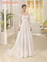 fara-sposa-2017-spring-bridal-collection-wedding-gown-074
