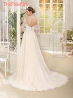 fara-sposa-2017-spring-bridal-collection-wedding-gown-075