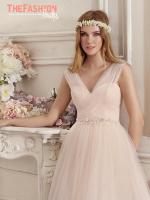 fara-sposa-2017-spring-bridal-collection-wedding-gown-076