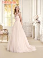 fara-sposa-2017-spring-bridal-collection-wedding-gown-077