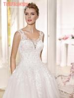 fara-sposa-2017-spring-bridal-collection-wedding-gown-078