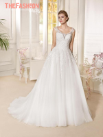 fara-sposa-2017-spring-bridal-collection-wedding-gown-079