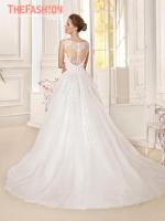 fara-sposa-2017-spring-bridal-collection-wedding-gown-080
