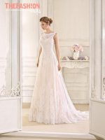 fara-sposa-2017-spring-bridal-collection-wedding-gown-081