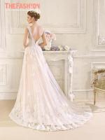 fara-sposa-2017-spring-bridal-collection-wedding-gown-082