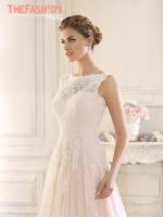 fara-sposa-2017-spring-bridal-collection-wedding-gown-083