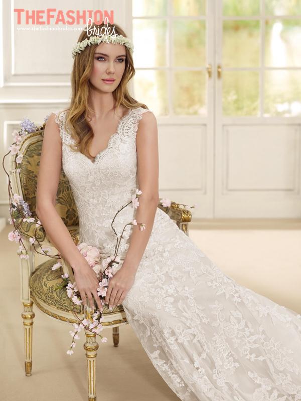 fara-sposa-2017-spring-bridal-collection-wedding-gown-084
