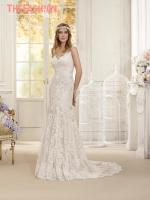 fara-sposa-2017-spring-bridal-collection-wedding-gown-085
