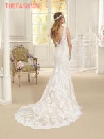 fara-sposa-2017-spring-bridal-collection-wedding-gown-086