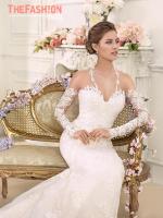 fara-sposa-2017-spring-bridal-collection-wedding-gown-087