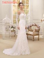 fara-sposa-2017-spring-bridal-collection-wedding-gown-088