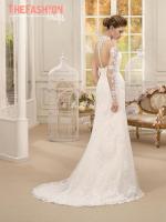 fara-sposa-2017-spring-bridal-collection-wedding-gown-089
