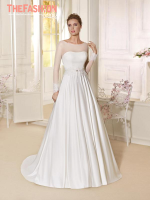 fara-sposa-2017-spring-bridal-collection-wedding-gown-090