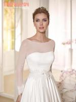 fara-sposa-2017-spring-bridal-collection-wedding-gown-091