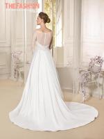 fara-sposa-2017-spring-bridal-collection-wedding-gown-092