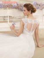 fara-sposa-2017-spring-bridal-collection-wedding-gown-093