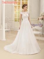 fara-sposa-2017-spring-bridal-collection-wedding-gown-094