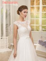 fara-sposa-2017-spring-bridal-collection-wedding-gown-095